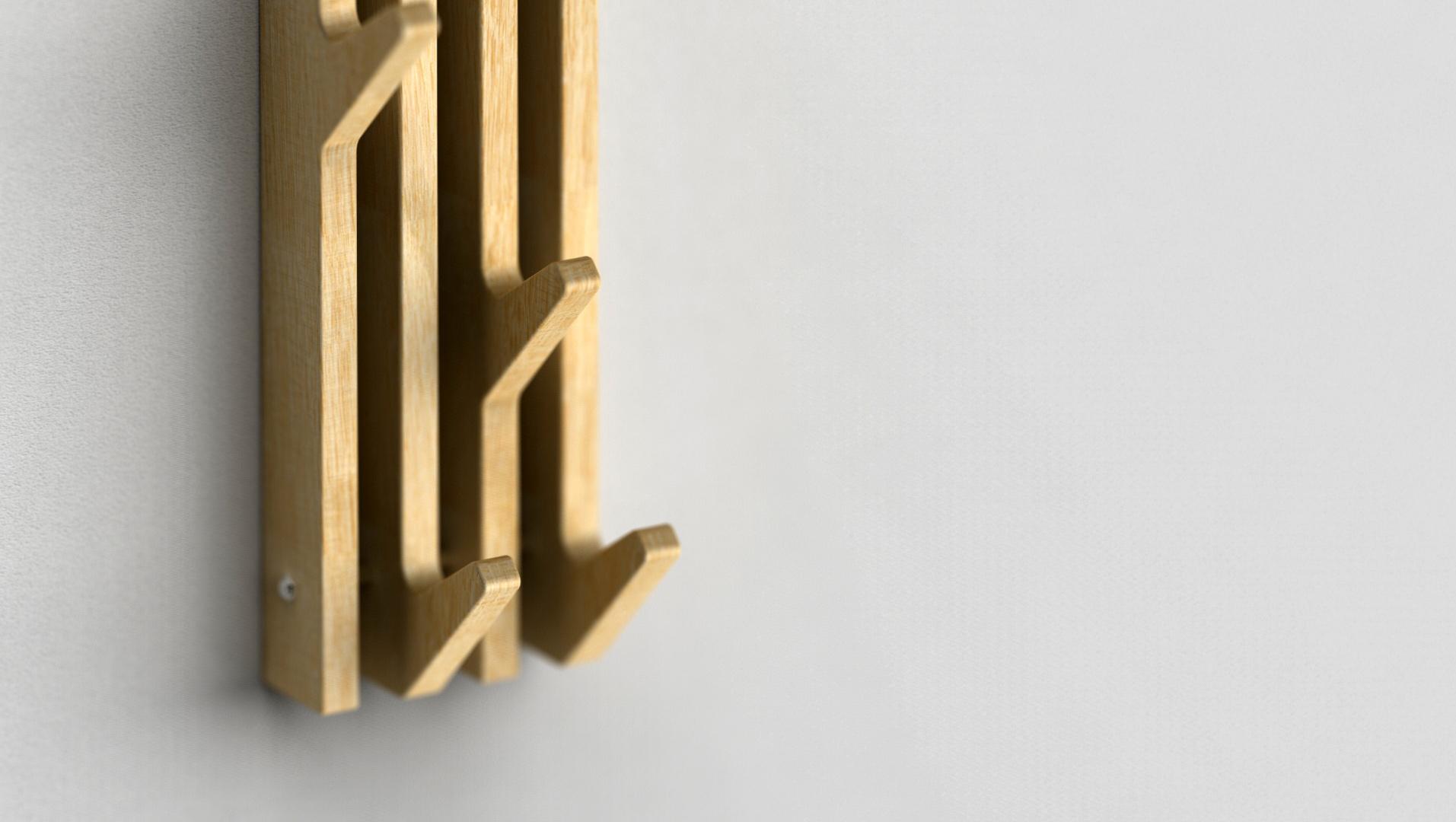 jonction objet pour suspendre nsb design. Black Bedroom Furniture Sets. Home Design Ideas