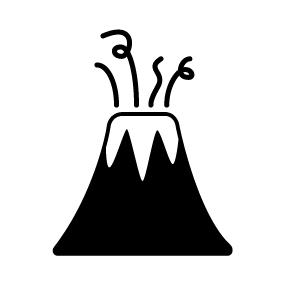 Picto volcano srcset=